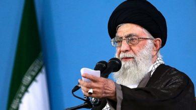 Photo of El Ayatollah Khamenei, líder de la Revolución Islámica de Irán, prometió vengar la muerte de Soleimani