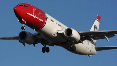 Photo of El Gobierno les exigirá a aerolíneas low cost que también cubran rutas menos rentables
