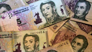 Photo of Piden postergar la salida de circulación del billete de $ 5