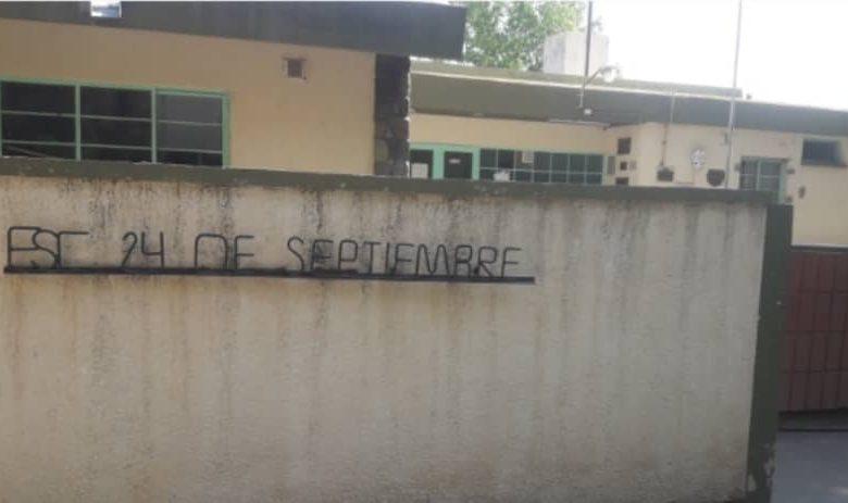 Photo of Jáchal: padres de alumnos de Villa Mercedes reclaman soluciones