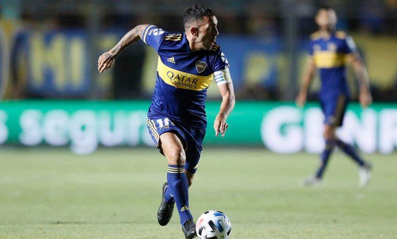Photo of Carlos Tevez: «De a poco se va a ir viendo la mano del entrenador»