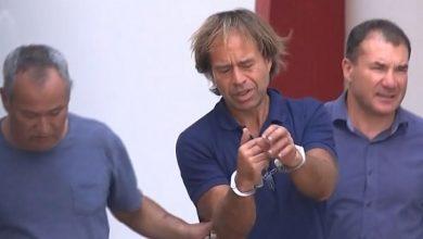 Photo of «Maguila» Puccio fue autorizado a volver a la Argentina