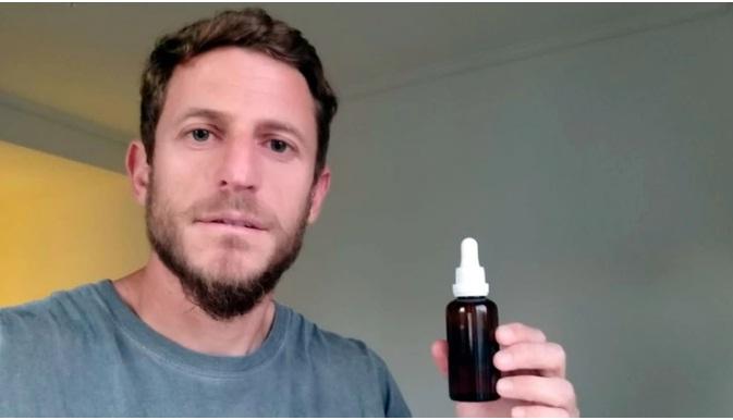 Photo of Cambio histórico: ya es legal el uso de aceite de cannabis en el deporte argentino