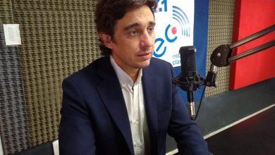 Photo of Emilio Baistrocchi: «me gustaría ser el intendente que genere los cambios que se necesitanen la Capital»