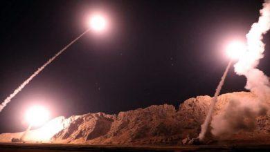 Photo of Irán atacó bases de EEUU y advirtió: «Cualquier represalia dará como resultado respuestas más dolorosas y aplastantes»