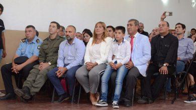 Photo of Aniversario de Calingasta: anunciaron la licitación del hospital