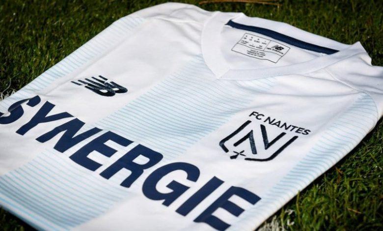 Photo of En honor a Sala, Nantes usará una camiseta con los colores de Argentina y donará lo recaudado