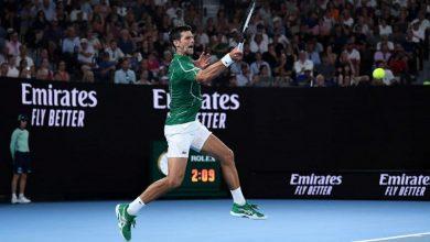 Photo of Australian Open: Djokovic eliminó a Federer y buscará su octavo título en Melbourne