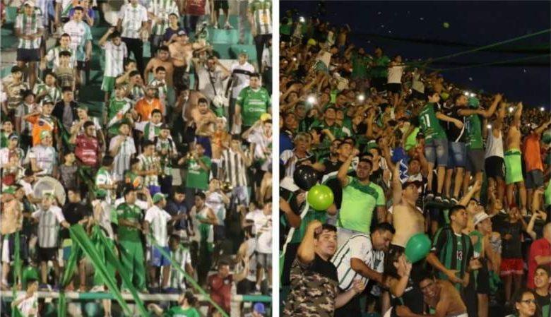 Photo of Copa Clásico San Juan: No se guardan nada