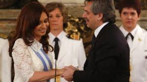 Photo of Cristina Kirchner volverá a ser Presidenta de la Nación