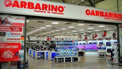 Photo of Garbarino, en crisis y en venta