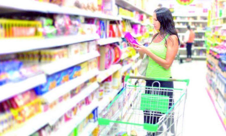 Photo of IVA para alimentos: la leche seguirá con 0% y el resto subirá entre 5% y 10,5% desde el 1 de enero