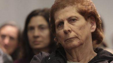 Photo of Sara Garfunkel, la madre de Nisman, denunció a Alberto Fernández por presunta intromisión en la causa de la muerte de su hijo