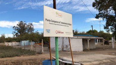Photo of El servicio de agua potable se vio afectado en Jáchal