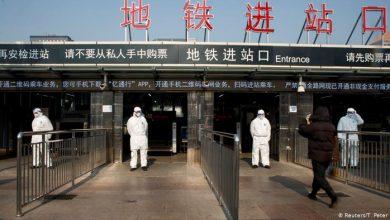 Photo of China restringe viajes a 56 millones de personas para frenar coronavirus