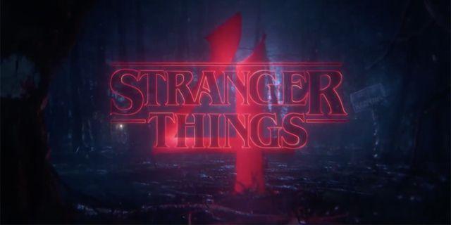 Photo of Adelanto de la nueva temporada de «Stranger Things»: ¿qué pasó con Jim Hopper?