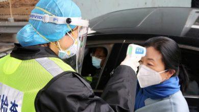 Photo of Coronavirus letal: otros 116 muertos en China, víctimas fatales son casi 1500