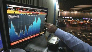 Photo of Reacción negativa del mercado al reperfilamiento del AF20