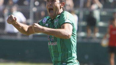 Photo of Marcos Gelabert: «Somos un desastre, los únicos responsables somos los jugadores»