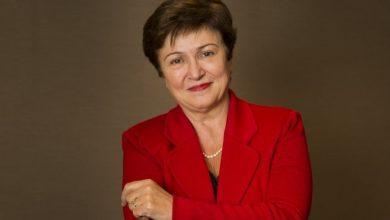 Photo of Kristalina Georgieva, directora del FMI: «Estamos reconsiderando nuestros consejos para mercados emergentes»