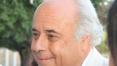Photo of Marcelo Lima es el favorito para suceder a Medina Palá en la Corte de Justicia