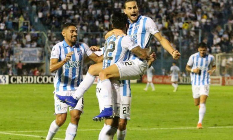 Photo of Atlético Tucumán sueña en grande