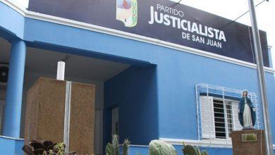 Photo of La Cámara Nacional Electoral aceptó la queja de un sector del PJ