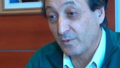 Photo of Jorge Deiana asumió en la delegación local de Vialidad Nacional
