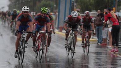 Photo of Se viene la Vuelta Ciclística Libre más importante de Sudamérica