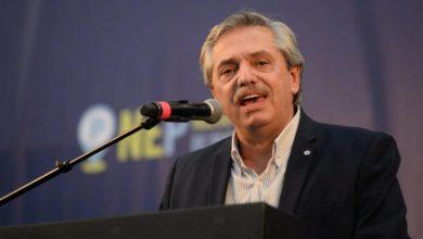 Photo of El Gobierno presentará la próxima semana el proyecto para reformar la Justicia Federal
