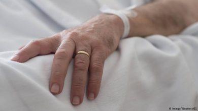 Photo of Confirman  primer caso de coronavirus en Suiza y  el cuarto en España