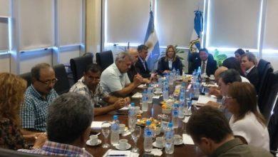 Photo of Paritaria docente: No hubo oferta salarial y se reúnen hoy a las 20