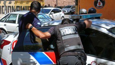 Photo of Preso en San Juan por estafar con viviendas en Mendoza