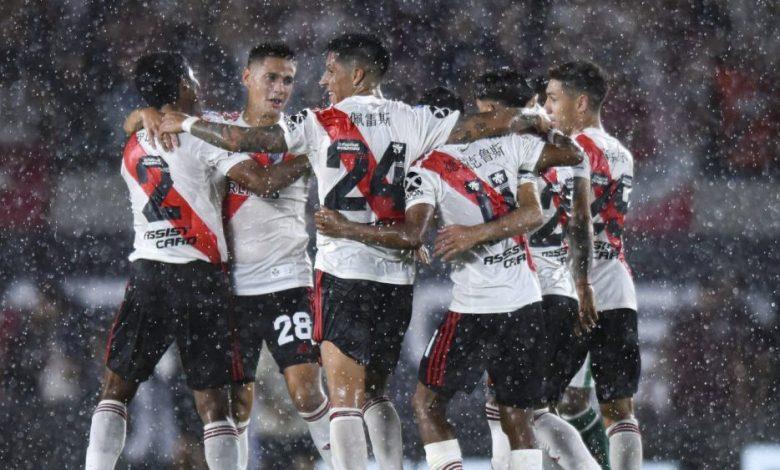 Photo of Lo que tenés que saber de Estudiantes – River