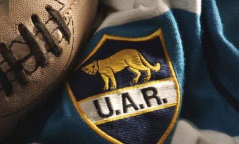 Photo of Rugby: La UAR y la USJR, contra la violencia en el deporte
