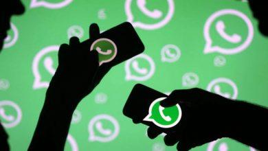 Photo of WhatsApp es la segunda red social más usada: cuántos usuarios tiene y cuál es la primera