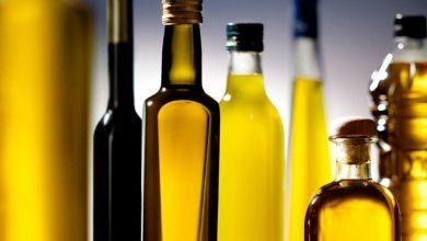 Photo of La ANMAT prohibió la venta de dos aceites y de los remedios de una droguería