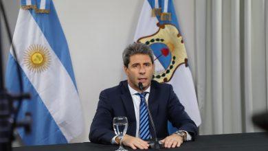 Photo of Uñac cerró las fronteras de San Juan