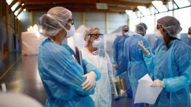 Photo of Coronavirus en Italia: más de 660 muertos en 1 día, hay casi 8.300 fallecidos