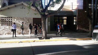 Photo of Extienden reubicación de estudiantes de Nivel Secundario con un nuevo cronograma