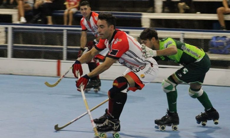 Photo of Hockey sobre patines: Ya están los semifinalistas
