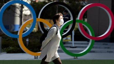 Photo of Se postergan los Juegos Olímpicos hasta 2021