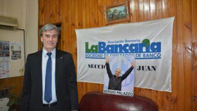 Photo of Horario especial para jubilados en bancos