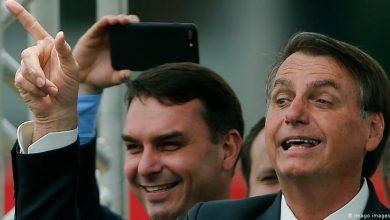 Photo of Bolsonaro pidió reabrir escuelas y levantar los confinamientos