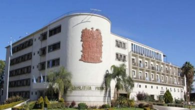 Photo of Cámara de diputados: adhieren a la reducción del 30%