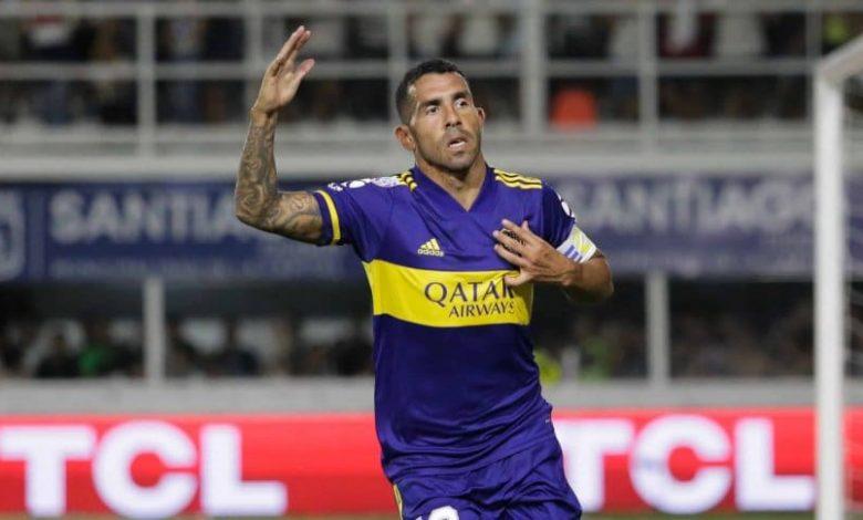 Photo of Boca recibe a Independiente Medellín en busca de su primer triunfo en la Libertadores