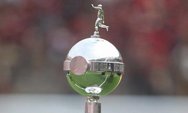 Photo of Copa Libertadores: Un jueves bien ARGENTO