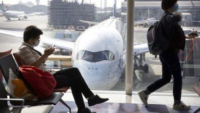 Photo of Imposible viajar por un largo tiempo: El Gobierno prohibirá a las compañías aéreas vender pasajes anticipados al exterior