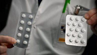 Photo of Argentina probará terapias contra el coronavirus