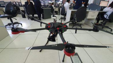 Photo of El gobierno vigilará a los sanjuaninos desde el aire para que se cumpla la cuarentena